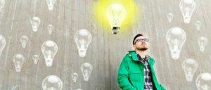 As qualificações profissionais que a Transformação Digital exige