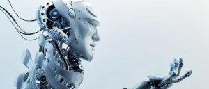 Transformação digital: 3 fatos mostram que a ficção se tornou realidade