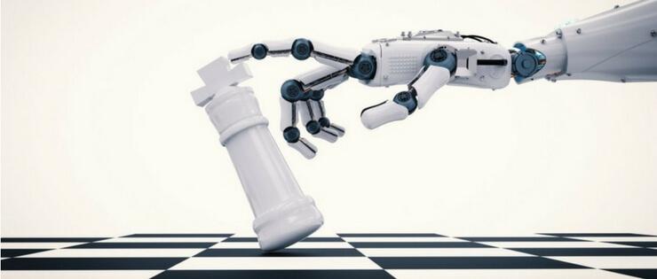 Transformação digital no marketing: como esse setor está se transformando?