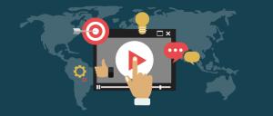Websérie exclusiva: como vender mais com pesquisa de mercado