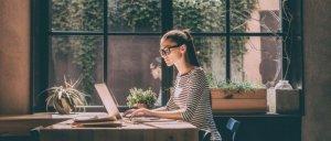 9 cursos online gratuitos que todo profissional de pesquisa de mercado deveria fazer
