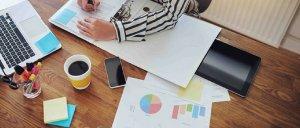 Hacks de pesquisa de mercado: 13 dicas para fazer pesquisa de mercado online
