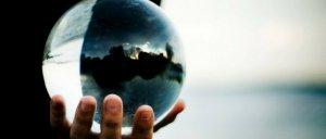 10 tendências de pesquisa de mercado e opinião para 2018