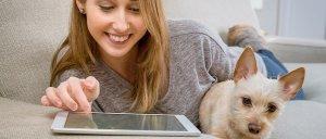 Pesquisa sobre animais de estimação: por dentro do mercado de pets no Brasil